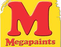 Megapaints